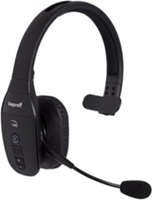 BlueParrott B450-XT Bluetooth Headset (2020)