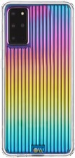 Case-Mate Galaxy S20+ Tough Groove Case