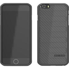 Body Glove iPhone 6/6s Rise Case