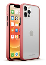 Base - iPhone 13 Pro Max DuoHybrid Reinforced Protective Case