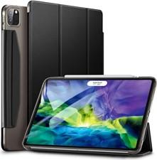 iPad Pro 11 (2020) ESR Yippee Trifold Case w/Clasp