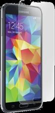 PureGear LG G4 Tempered Glass Screen Protector