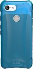 UAG Pixel 3 Plyo Case