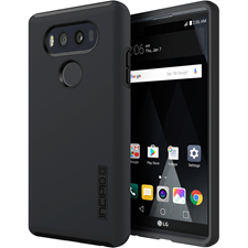 Incipio LG V20 DualPRO Hard Shell Case