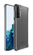Base Galaxy S21 Plus B-Air Case