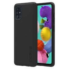 Incipio Galaxy A51 Dualpro Case