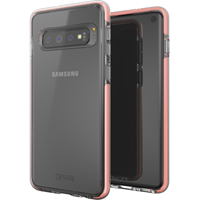 GEAR4 Galaxy S10 D3O Piccadilly Case