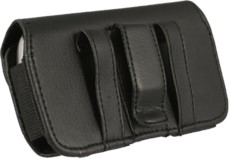 Samsung Extra large pouch for large PDA phones with covers