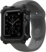 UAG Apple Watch 44mm Case