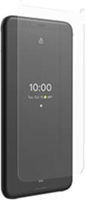 Zagg Pixel 4 XL InvisibleShield Glass Elite Tempered Glass Screen Protector
