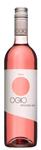 Vintage West Wine Marketing Ogio Zinfandel Rose 750ml