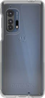 OtterBox Symmetry Clear Case For Motorola Moto Edge Plus