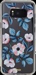 Sonix Galaxy S8+ Sonix Clear Case