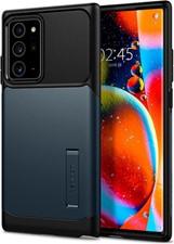 Spigen Galaxy Note20 Ultra 5g Slim Armor Case