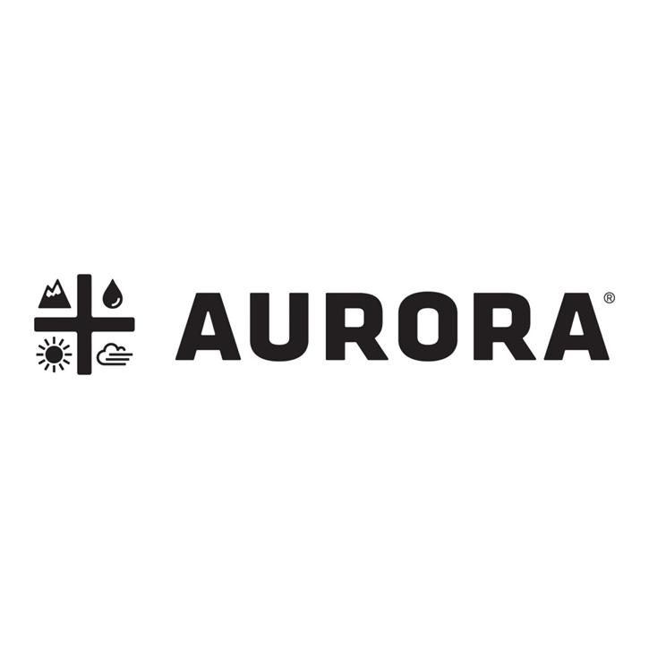 Sativa Oral Mist - Aurora - Spray