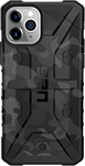 UAG iPhone 12/iPhone 12 Pro Pathfinder Case
