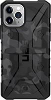 UAG iPhone 12/iPhone 12 Pro Pathfinder Case