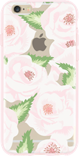 Incipio iPhone 6/6s Wild Rose Design Series Case