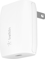 Belkin BoostUp Wall Charger USB-C 20W