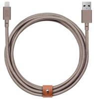 Native Union XL AC BELT Cable
