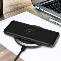 iWalk 10W Wireless Charging Pad