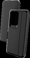 GEAR4 Galaxy S20 Oxford Eco Case