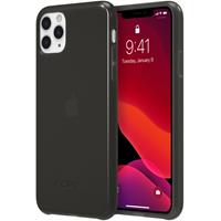 Incipio iPhone 11 Pro Max Ngp Case
