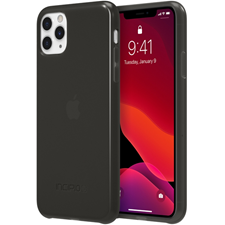 Incipio iPhone 11 Pro Max Ngp Case