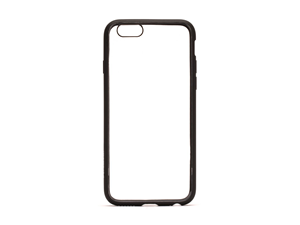 Griffin iPhone 6 Reveal Case