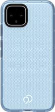 Nimbus9 Pixel 4 Phantom 2 Case