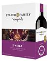 Andrew Peller Peller Family Vineyards Shiraz 4000ml