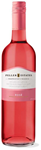 Andrew Peller Peller Family Vineyards Rose 750ml