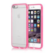 Incipio iPhone 6/6s Plus Octane Case