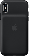 Apple iPhone XS Smart Battery Case