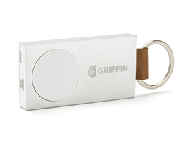 Griffin Apple Watch 1050mAh Power Bank