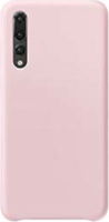 Uunique Huawei P30 Liquid Silicone Case
