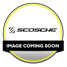 Scosche Magicemount Msc Cup Holder Magsafe Wireless Charging Mount Combo 20w