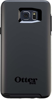 OtterBox Galaxy Note5 Commuter Case