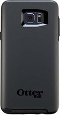 OtterBox Galaxy Note5 Commuter Case
