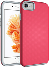Blu Element iPhone SE 2020/8/7 Armour 2X Case