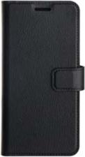 XQISIT Google Pixel 3a Slim Wallet Case