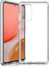 ITSKINS Itskins - Spectrum Clear Case - Samsung Galaxy A72 5G