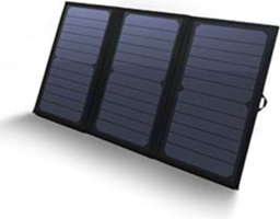 Renogy E.FLEX 21 Portable Solar Charger R21EF-G1
