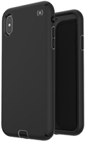 Speck iPhone XS Max Presidio Sport Case
