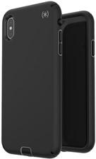 Speck iPhone XS Max Presidio Sport Case