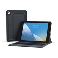 Zagg iPad 10.2 (2019) (7th Gen) Rugged Messenger Case