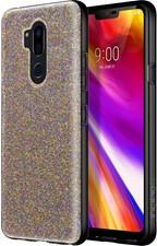 Incipio LG G7 Design Series Case