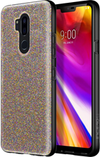 Incipio LG G7 Design Series Case