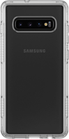Pelican Galaxy S10+ Adventurer Case