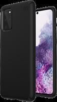 Speck Galaxy S20 Plus Presidio2 Pro Case
